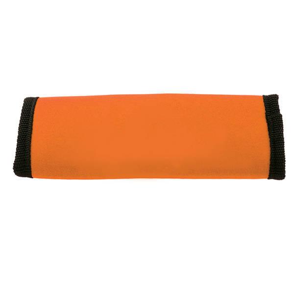 Grip - it Luggage Identifier™