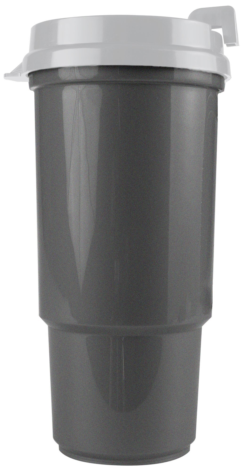 Insulated Auto Cup, 16oz.