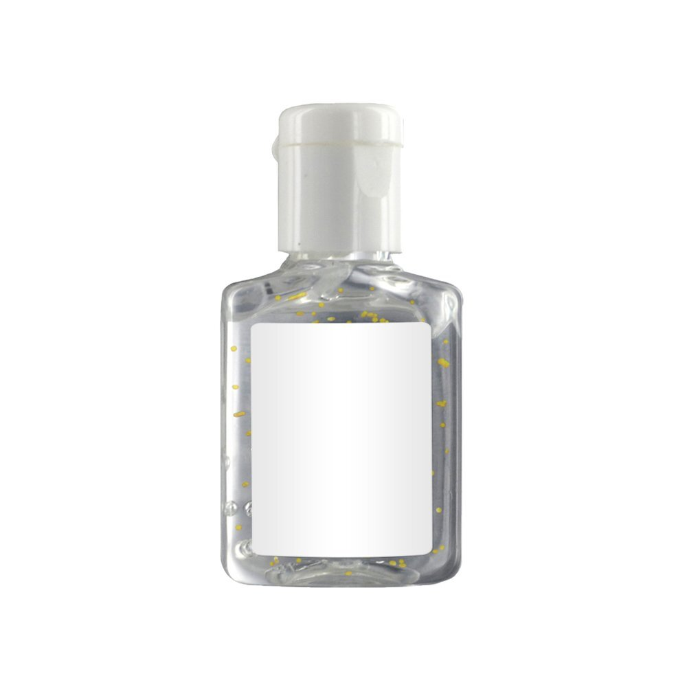 Moisture Bead Hand Sanitizer Gel, .5oz.