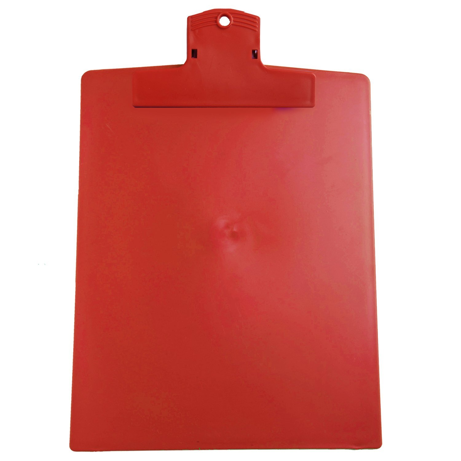 "Keep-it Clipboards™, 9"" x 12"""