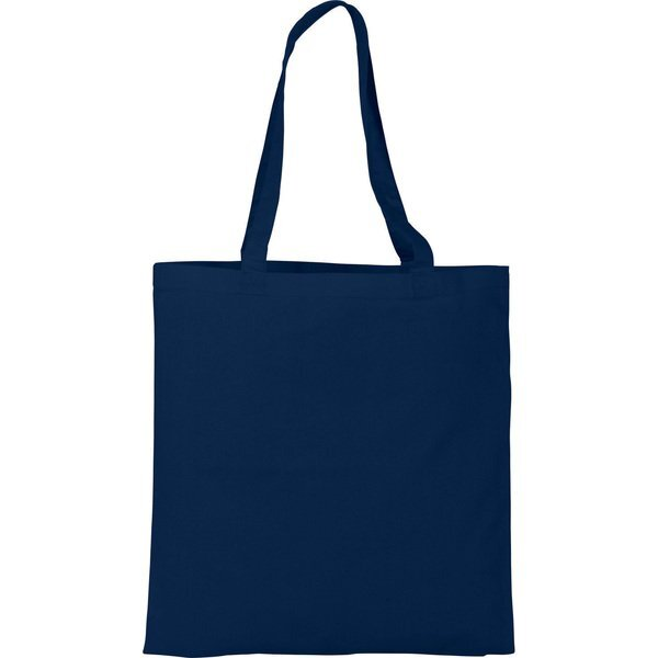 Basal Basic Cotton Tote