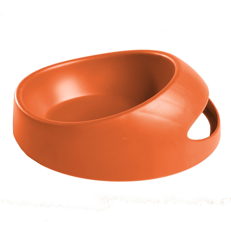 Medium Scoop-it Pet Bowl