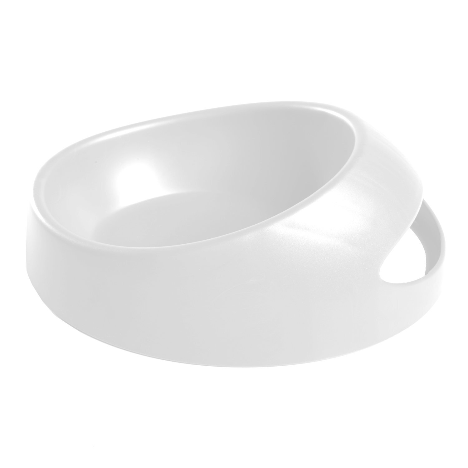 Medium Scoop-it Pet Bowl
