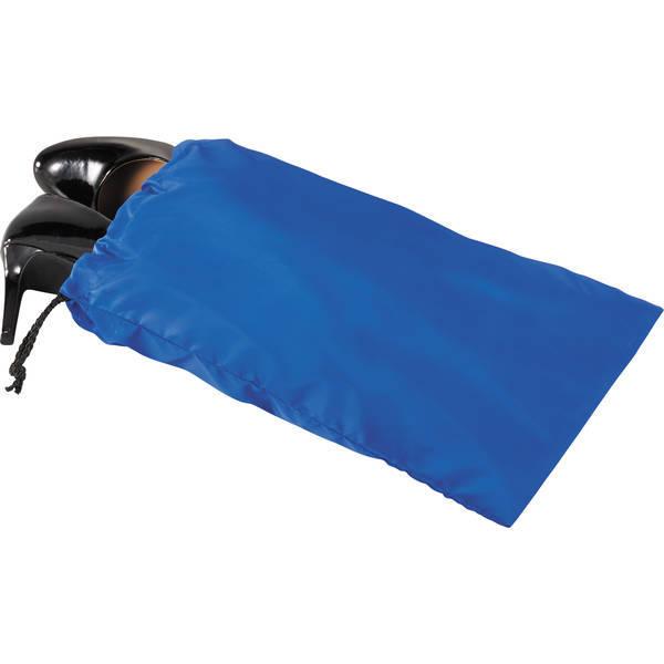 Boman Drawstring Shoe Bag