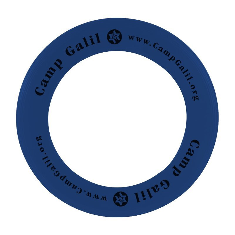 "O-Ring Flyer, 9-5/8"""
