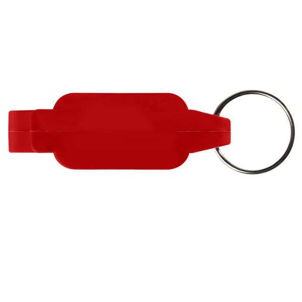 Rectangular Beverage Wrench™