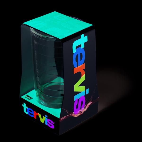Tervis® Tumbler, 16oz. w/ Full Color Imprint