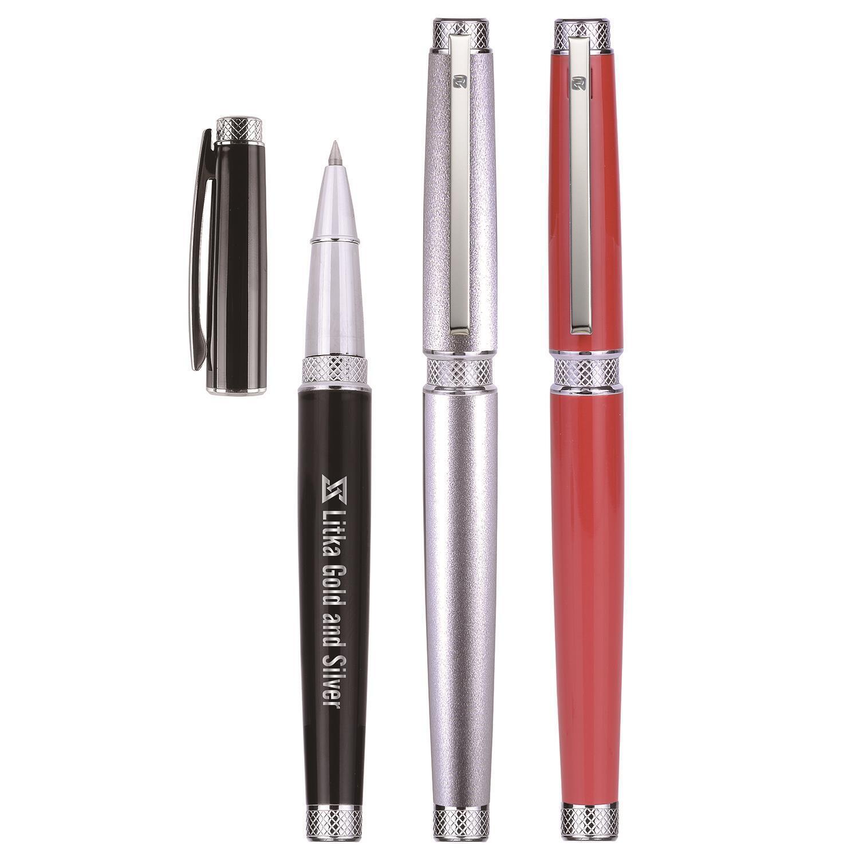 Bedford Executive Roller Pen