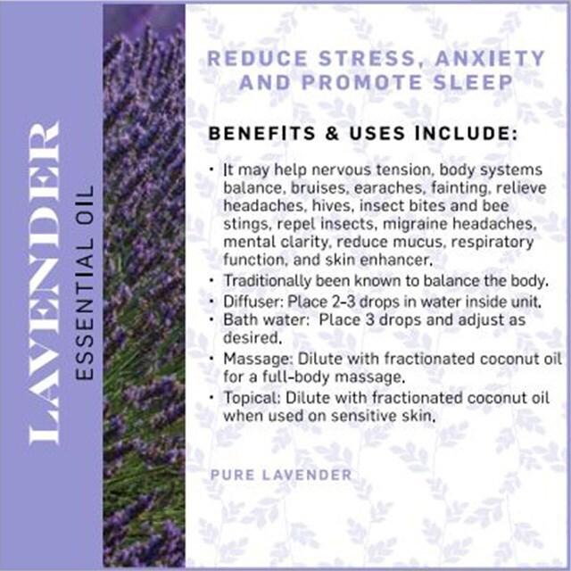 Zen Essentials Build Your Own Gift Set