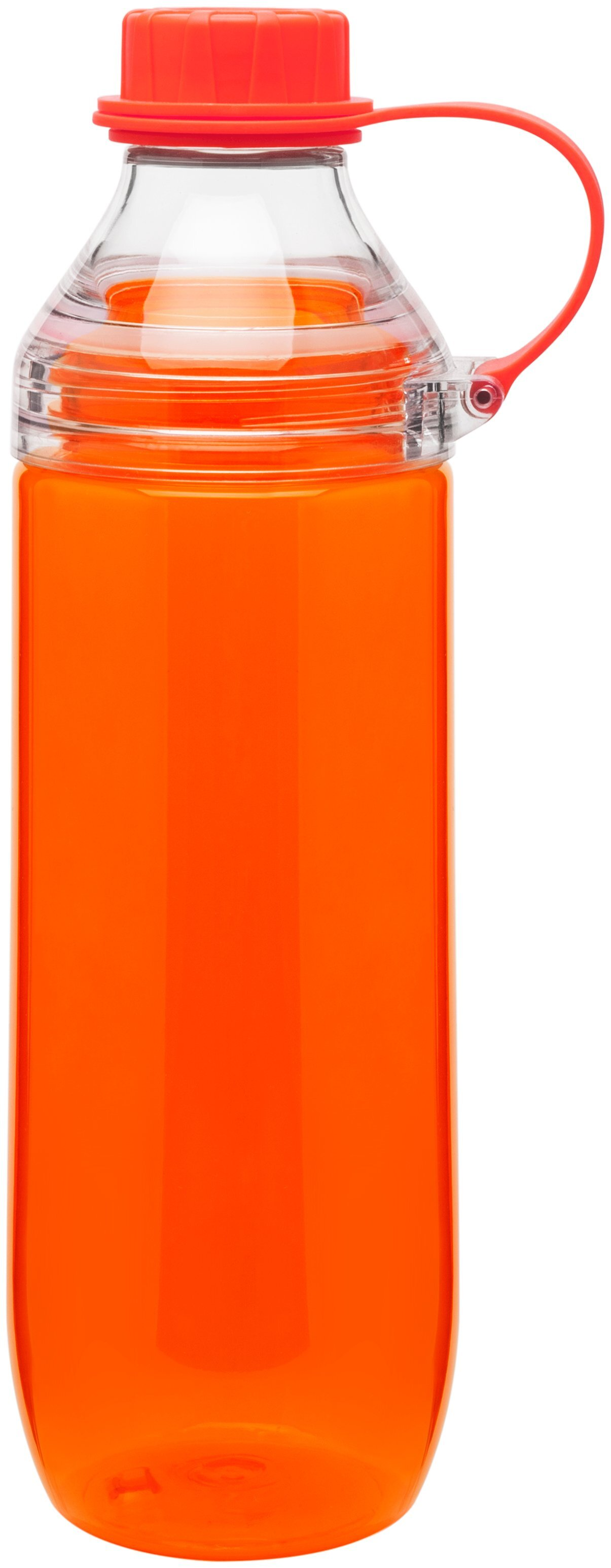 h2go Core Tritan Bottle with Strainer, 25oz. - Free Set Up Charges!