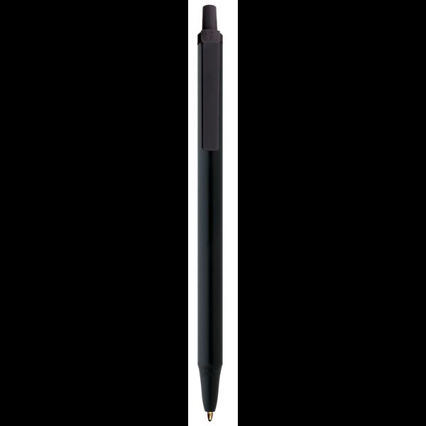 BIC® Clic Stic® Retractable Pen