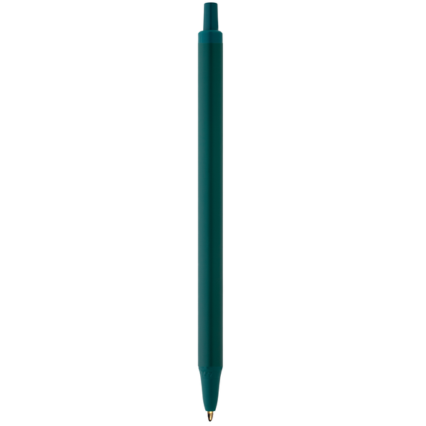 BIC® Clic Stic® Retractable Pen