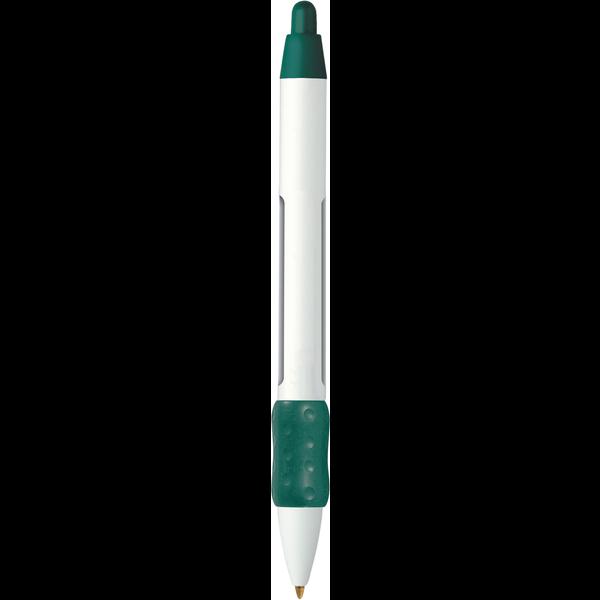 BIC® Widebody® Message Pen