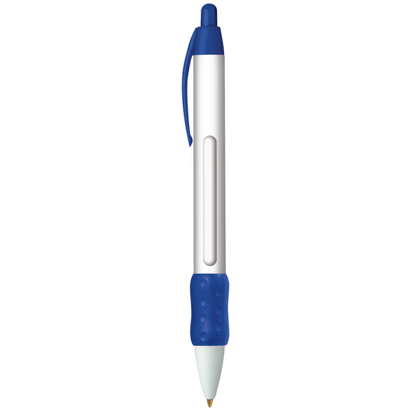 BIC® Widebody® Message Pen