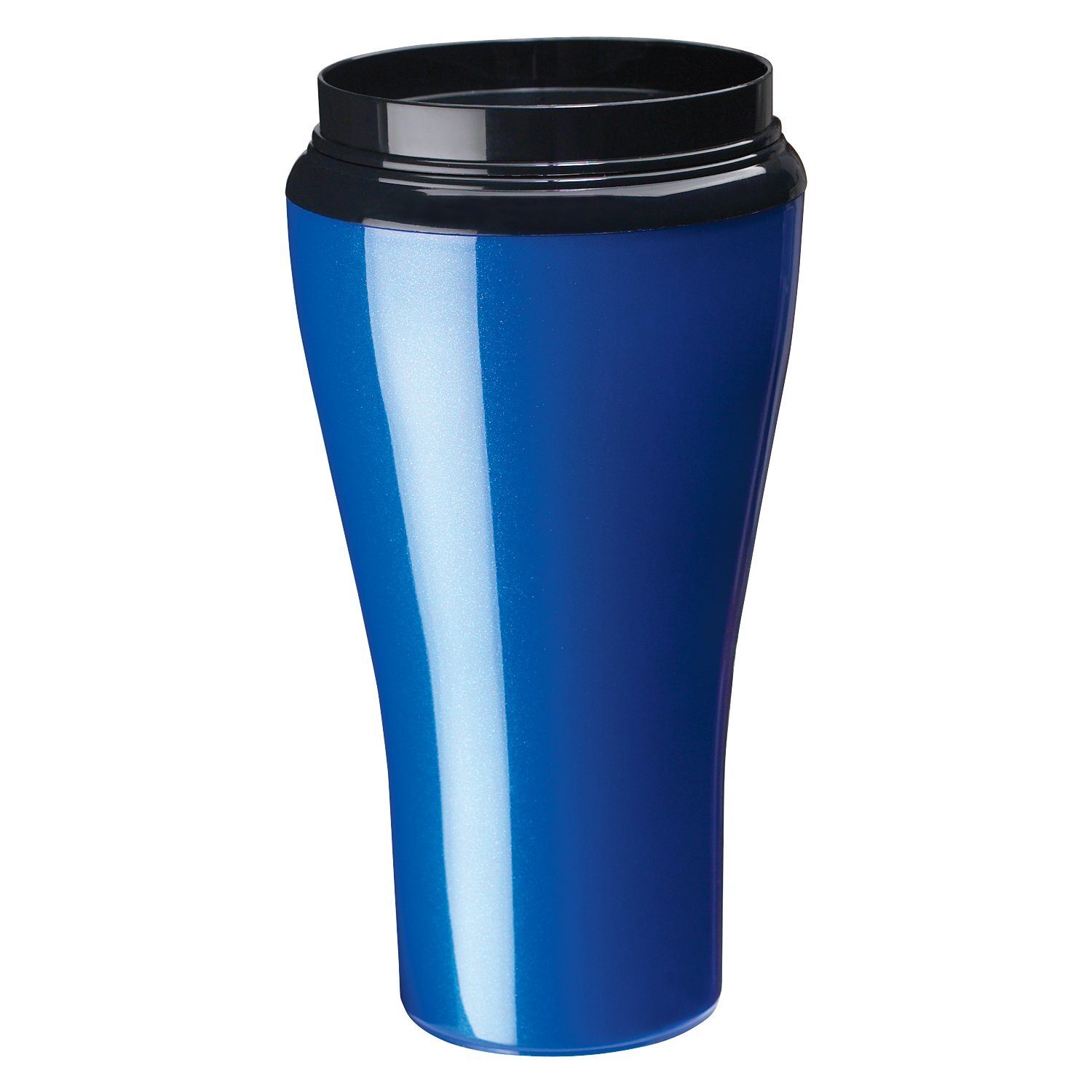Good Time Tumbler, 16oz., BPA Free