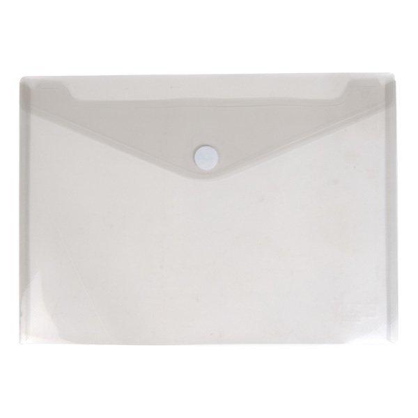 Poly Envelope with Velcro® Closure