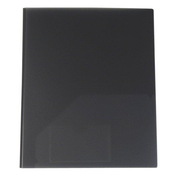 Professional Poly Presentation Folder