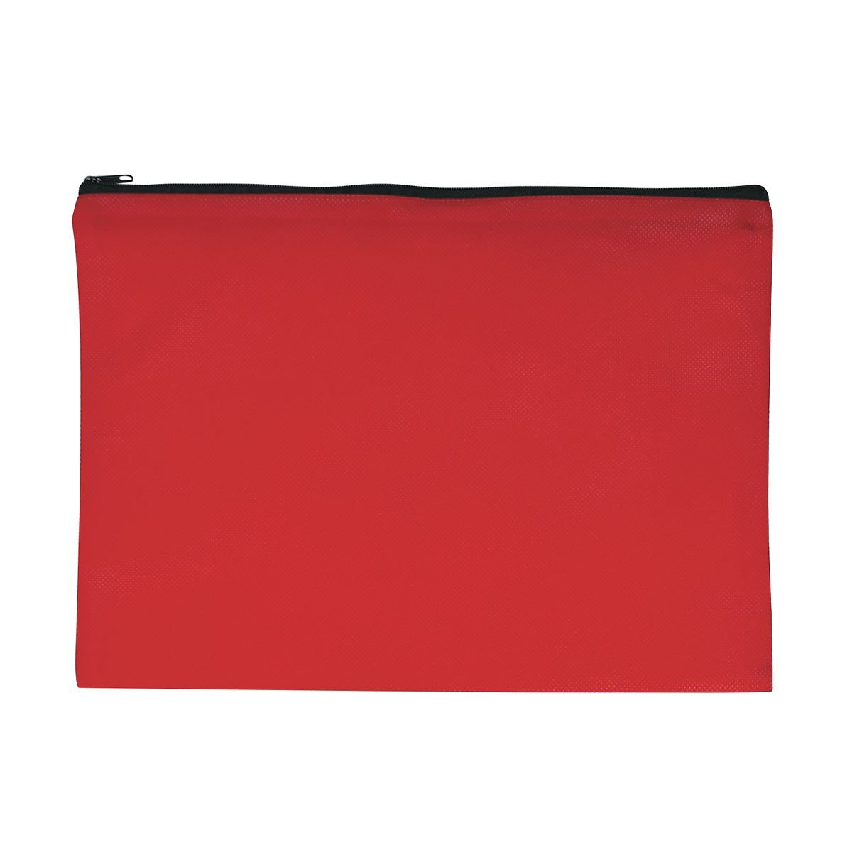 Coated Non-Woven Document Sleeve