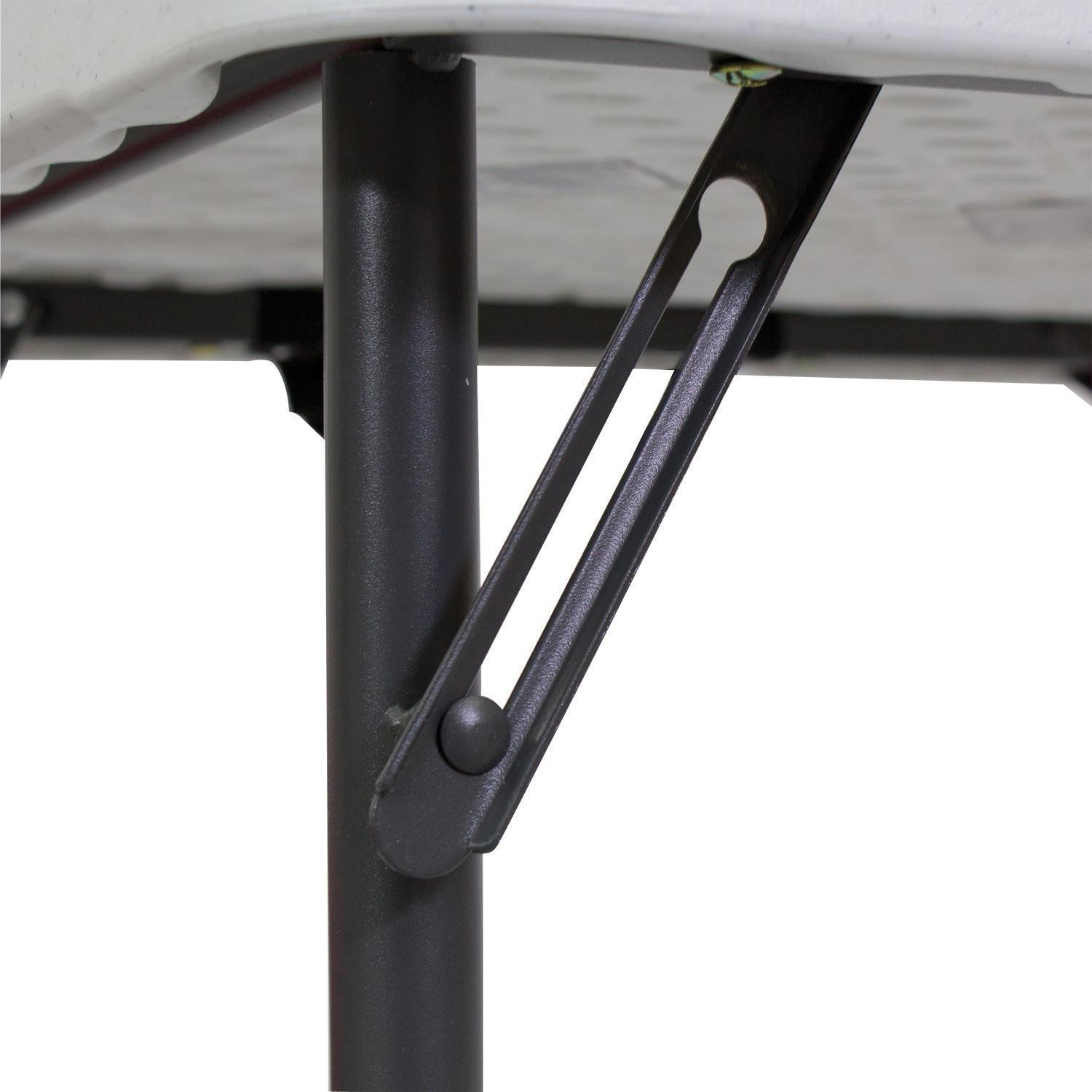 Showgoer™ Demo Folding Table