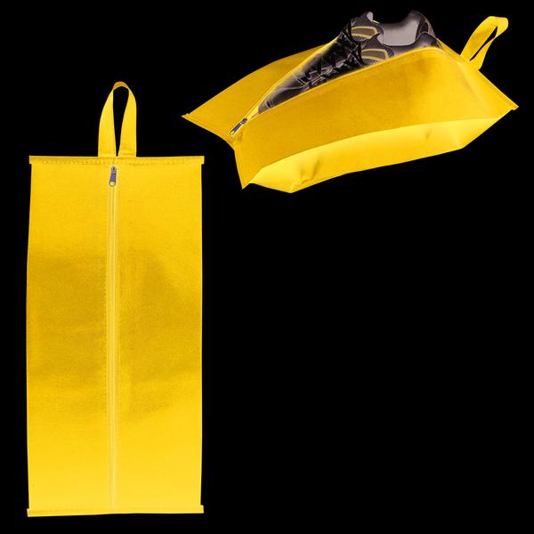 Duffers Non-Woven Shoe Bag