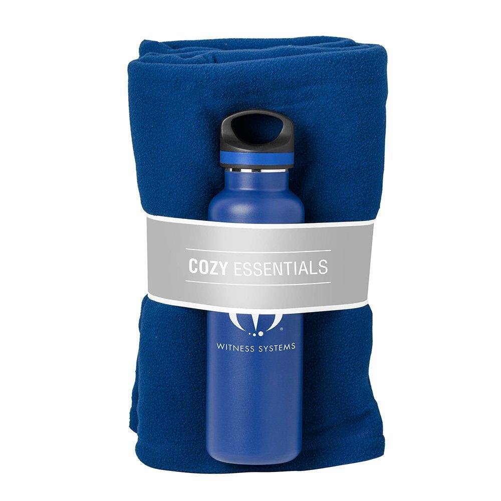 Cozy Essentials Gift Set