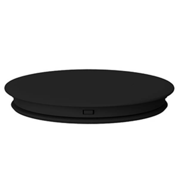 PopSocket® Mobile Device Stand & Grip