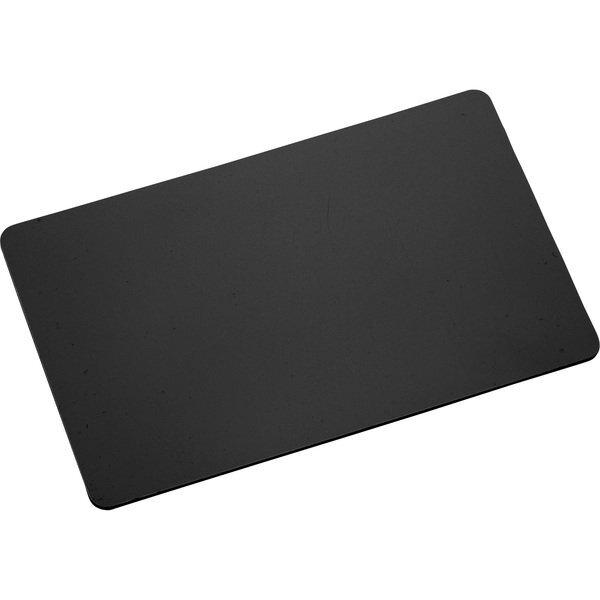 Signal Vault RFID Card