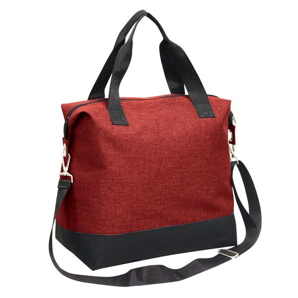 Coast Polycanvas Sling Tote - Free Set Up Charges!