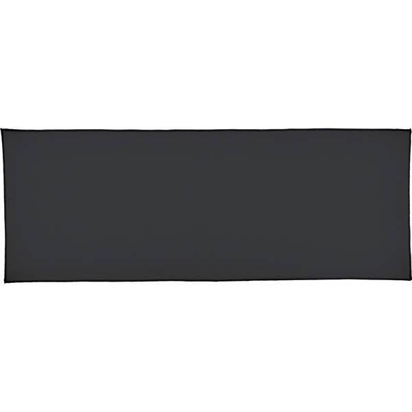 SimplyFit Cooling Towel Mini Kit