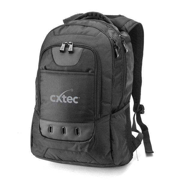 Basecamp® Navigator Backpack