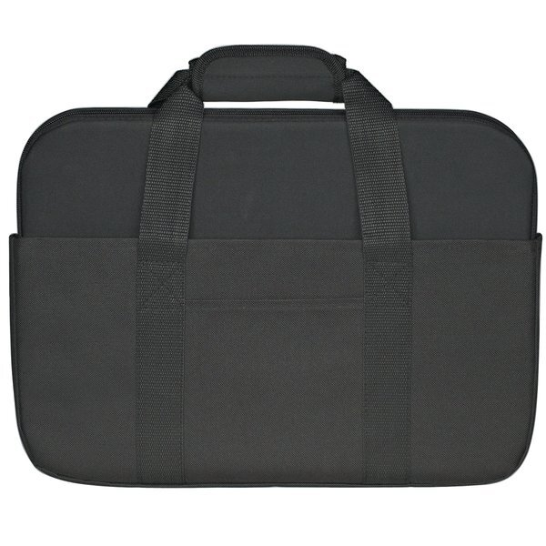 Neoprene Laptop Brief