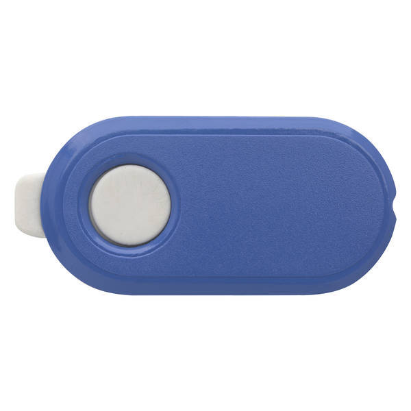 Swivel Eraser