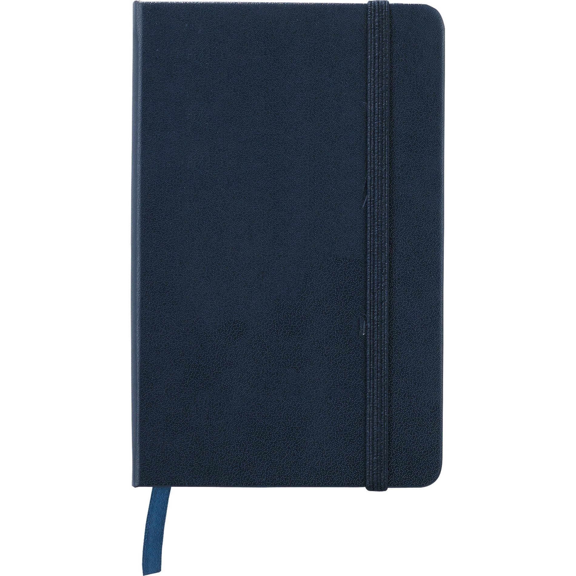 "Ambassador Pocket Bound JournalBook, 3-1/2"" x 5-1/8"""