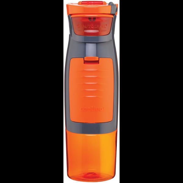 Contigo® Kangaroo AUTOSEAL® Storage Bottle, 24oz., BPA Free