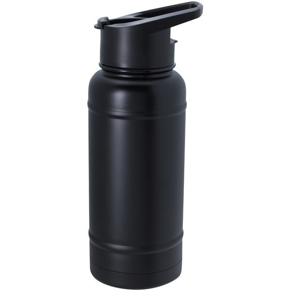 Versatile Vacuum Bottle, 32oz.