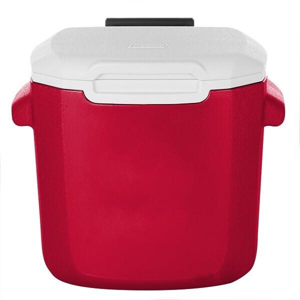 Coleman® 16-Quart Wheeled Cooler
