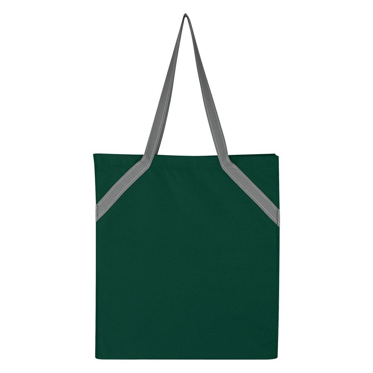 Bagley Tote Bag