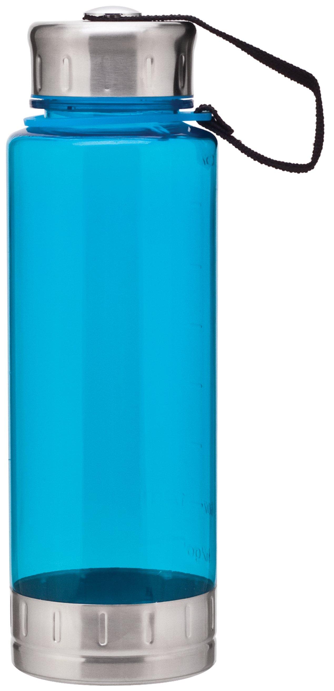 Fusion Sport Bottle, 23oz., BPA Free