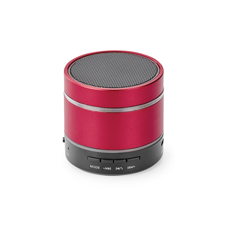 Addi Flash Wireless Speaker