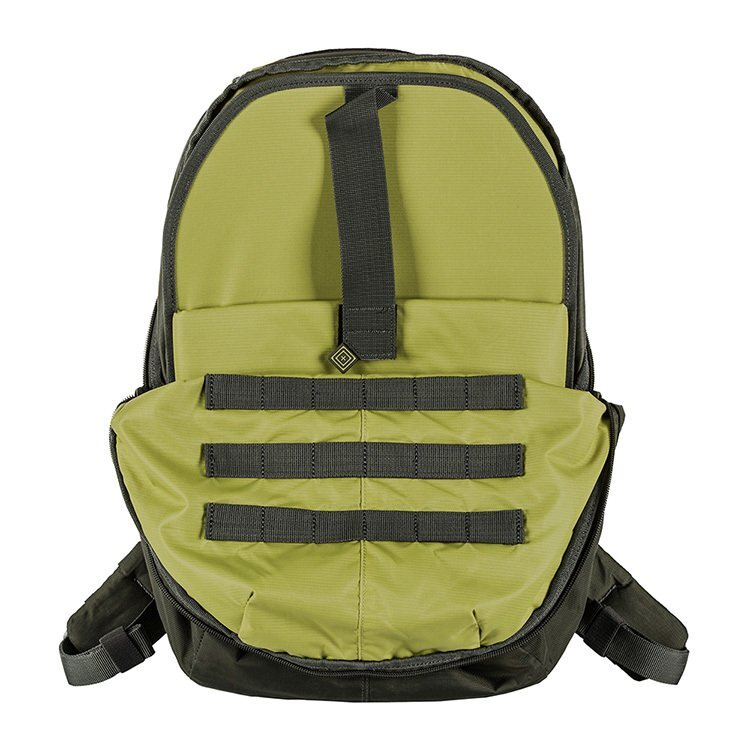 511 tactical174 dart pack promotions now
