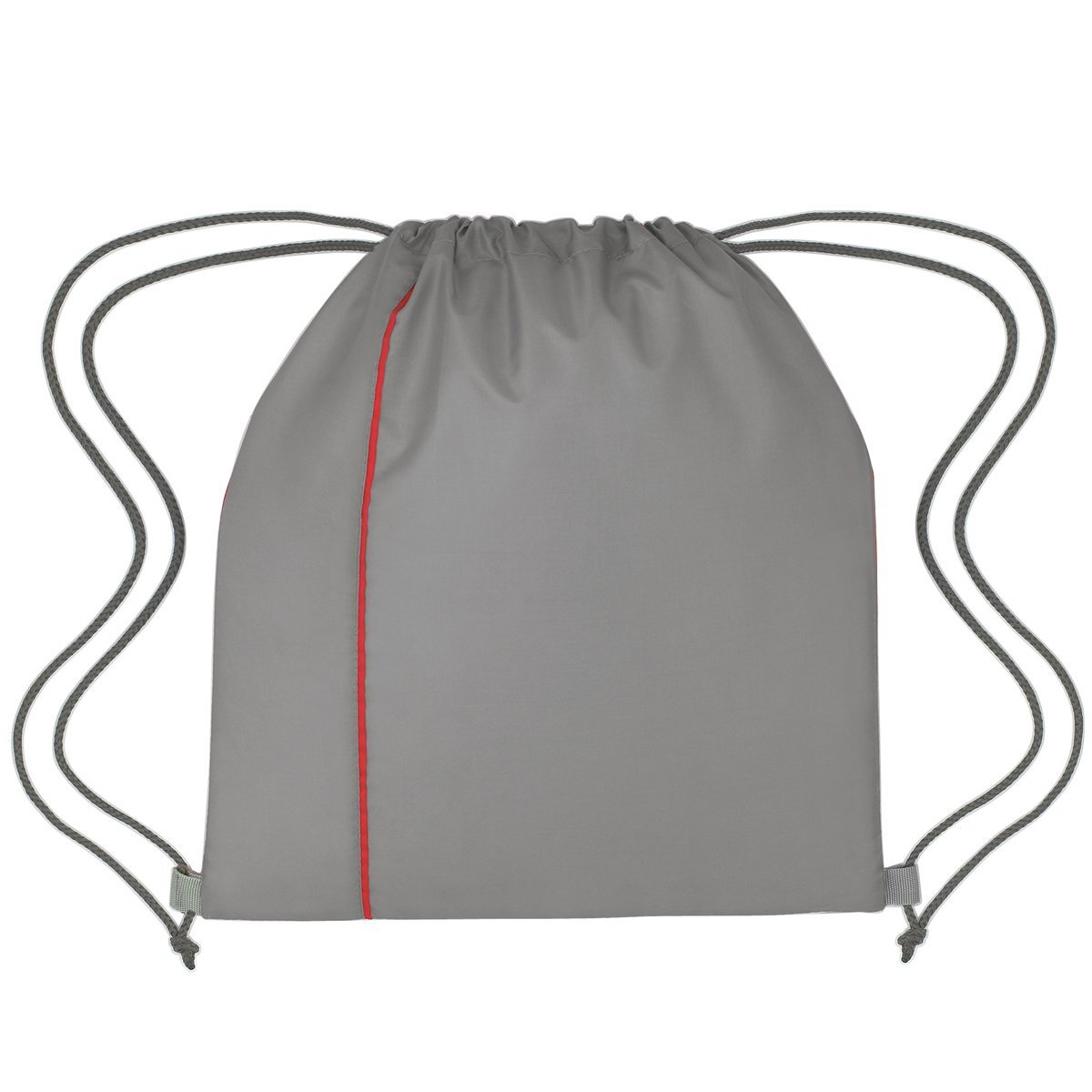 Reversible Sides Polyester Sports Pack