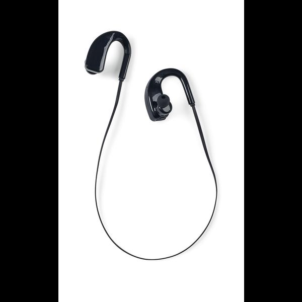 Craze Sport Bluetooth® Earbuds