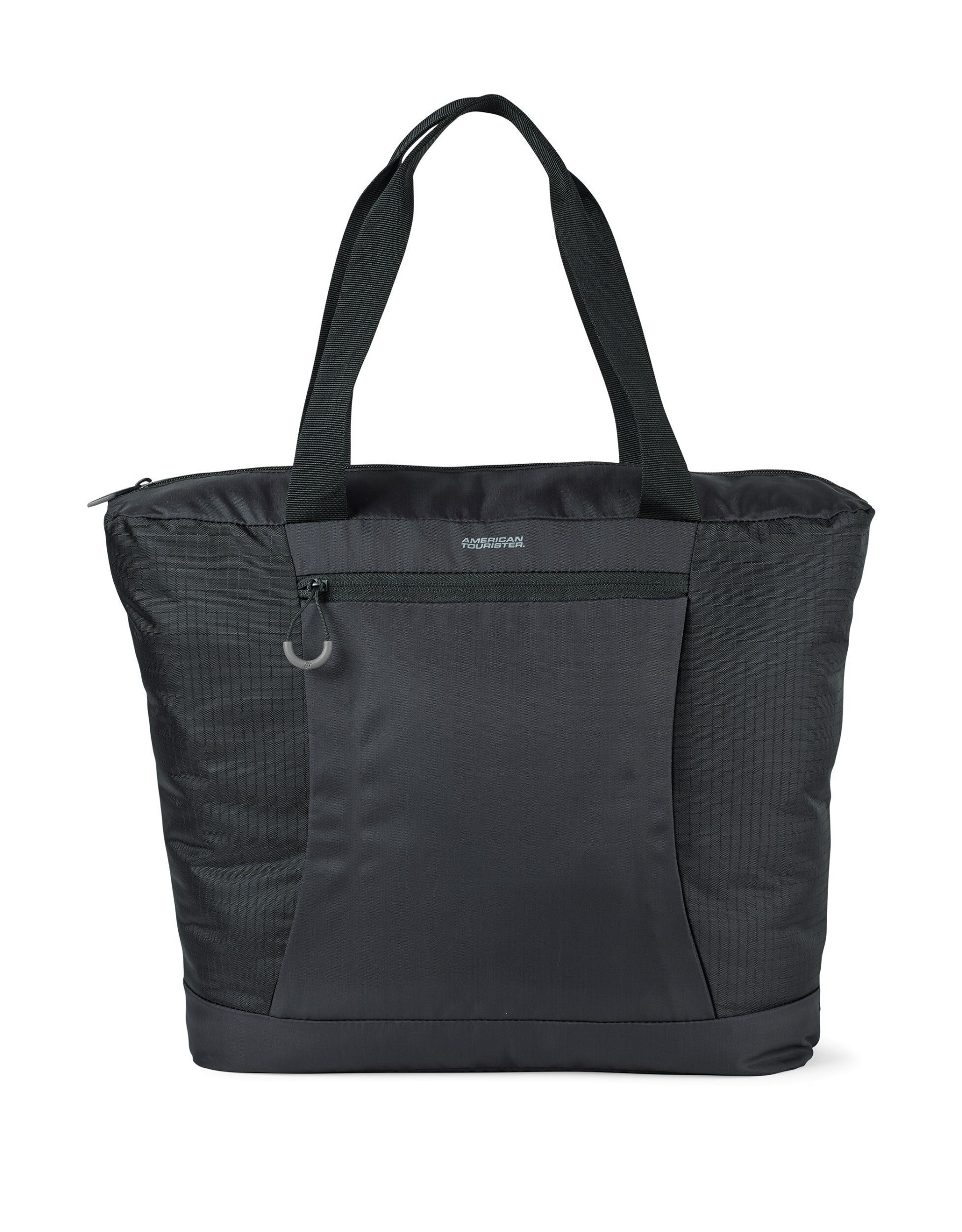 American Tourister Voyager 420D Packable Tote