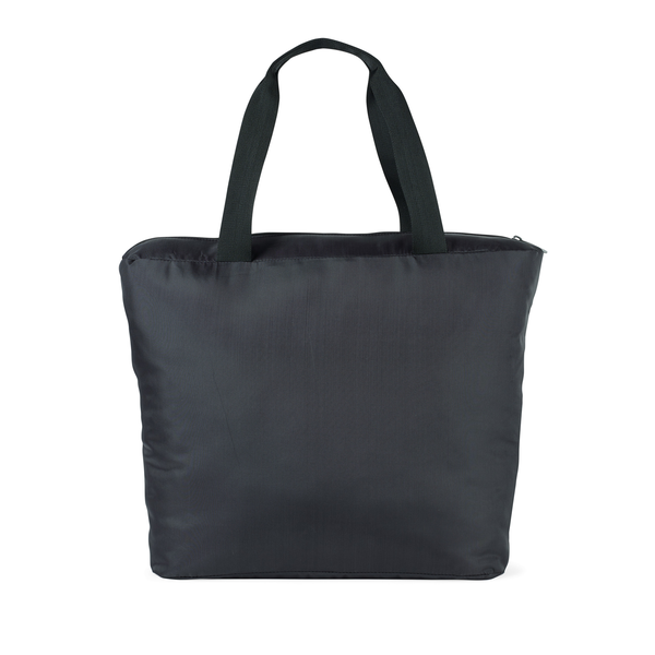 American Tourister® Voyager 420D Packable Tote