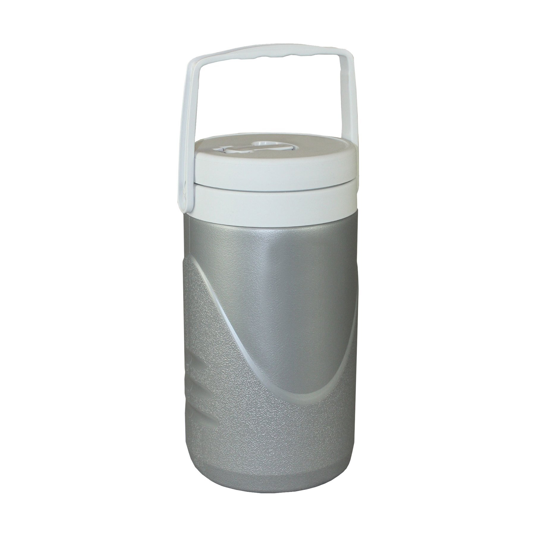 Coleman® 1/2-Gallon Jug, 64oz.