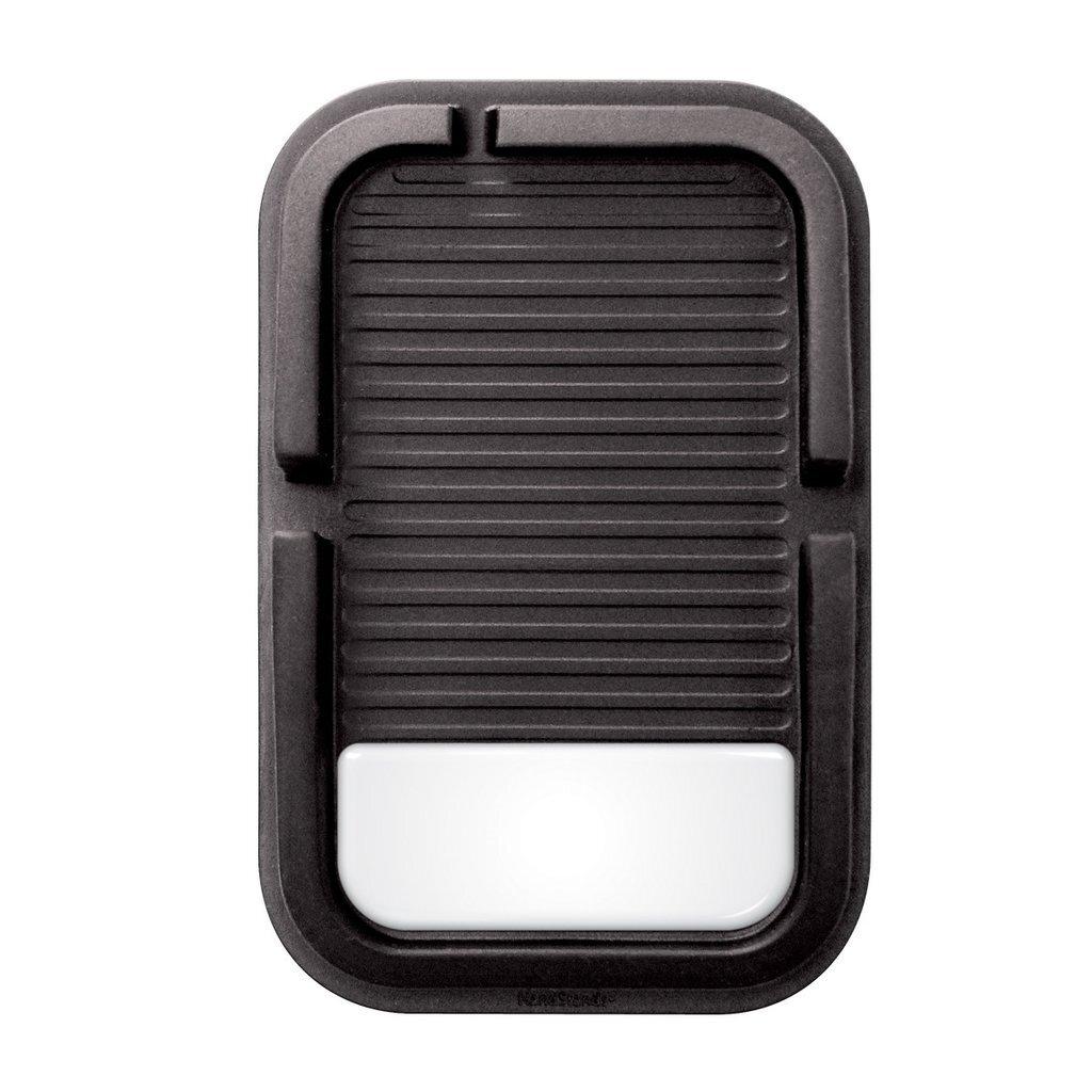 Sticky Pad® Roadster™