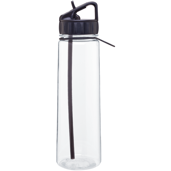 Slope Tritan™ Bottle, 30oz.