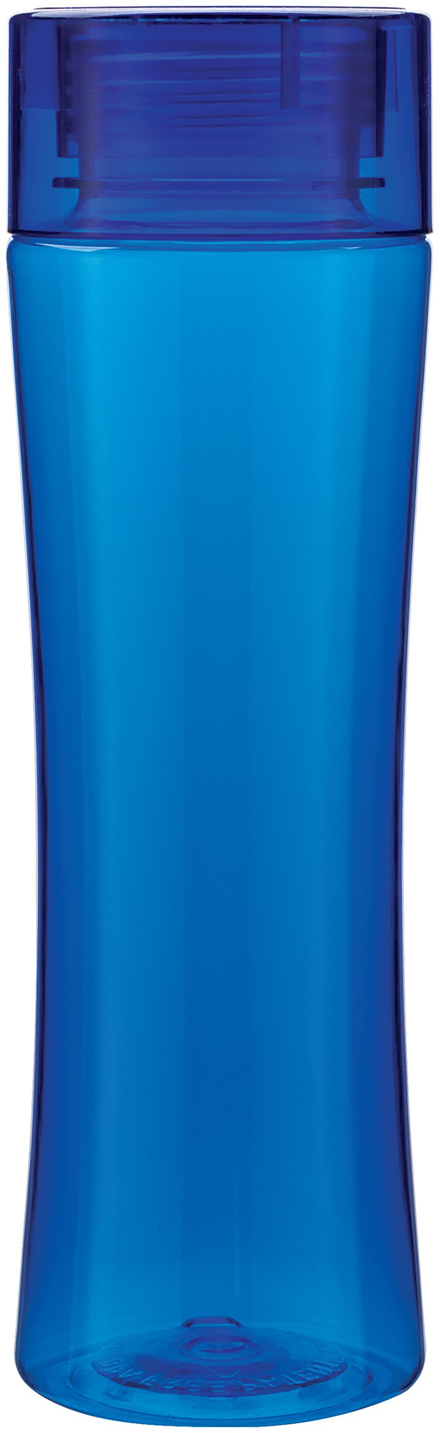 Stealth Tritan Water Bottle, 24oz., BPA Free