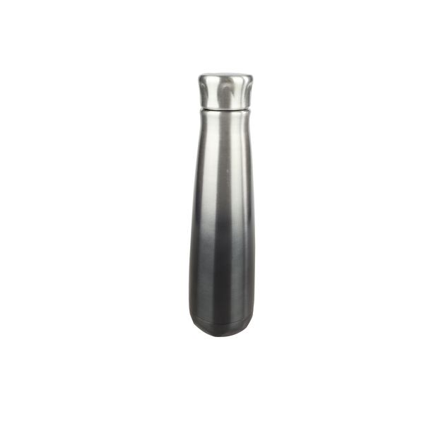 Peristyle Insulated Bottle, 16oz.