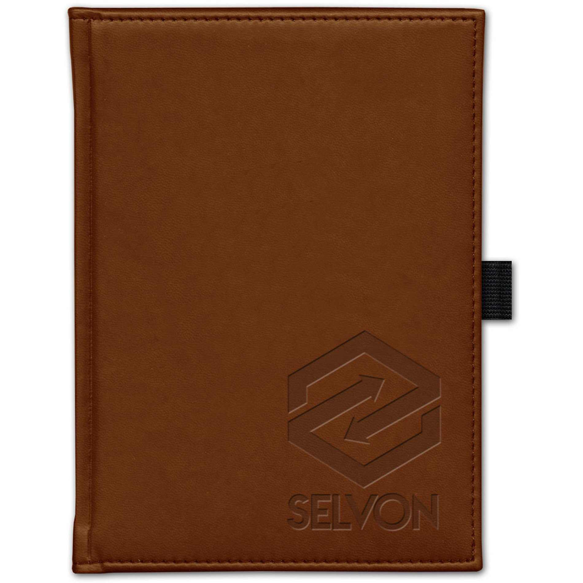 Pedova Italian UltraHyde Bound JournalBook™